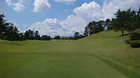 Golf_2_2