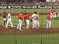 Dobayashi2