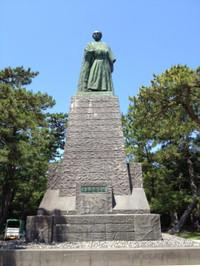 Ryomazou